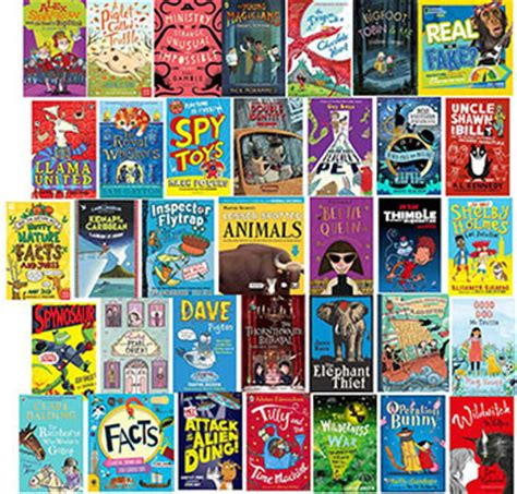 picture book agents uk book sorter summer reading challenge