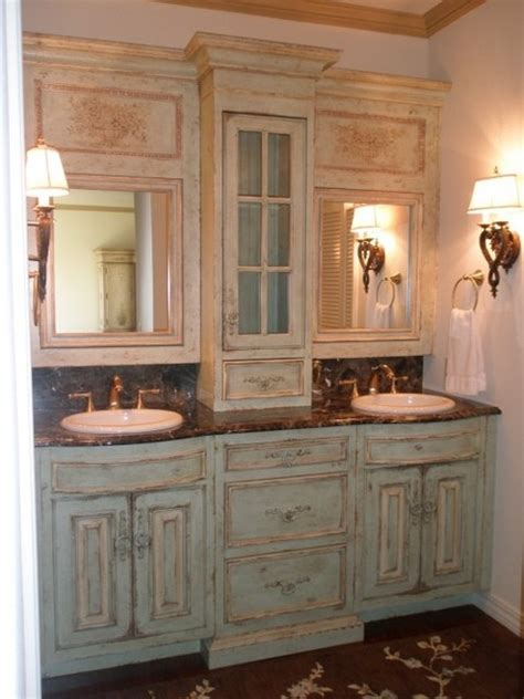 bathroom cabinets ideas bathroom cabinets storage home decor ideas modern bathroom cabinets and shelves columbus