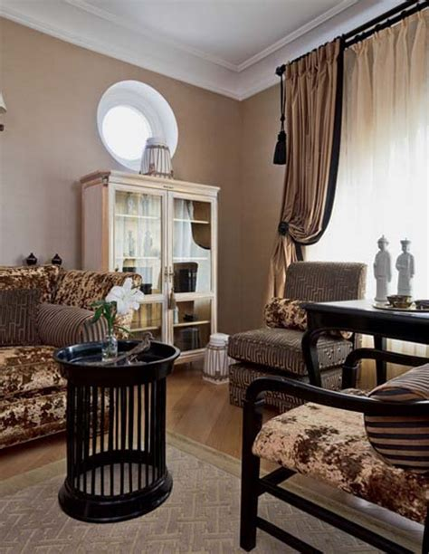 traditional style home decor traditional home decor style for large apartment