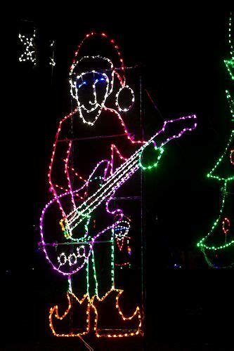 lake rudolph lights 17 best images about santa claus land of lights on