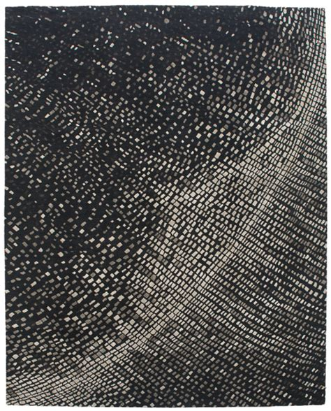 contemporary modern rugs 8 215 10 modern design rug rug warehouse outlet