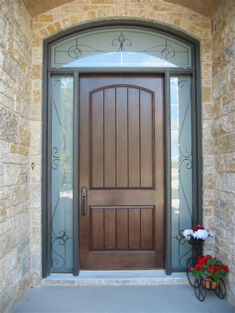 front door design photos swinging entry door designs