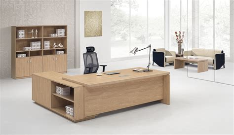desk modern design modern furniture office desk design modern office