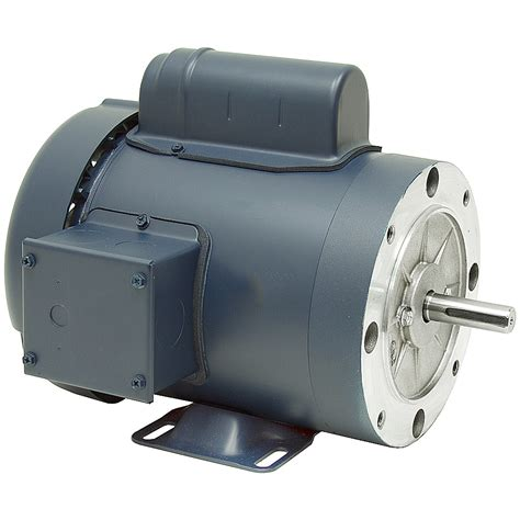 Electric Motor by Electric Motors Www Surpluscenter