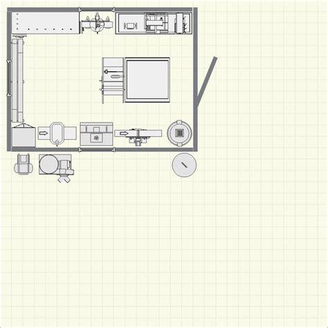 woodshop floor plans woodshop floor plans home design interior design