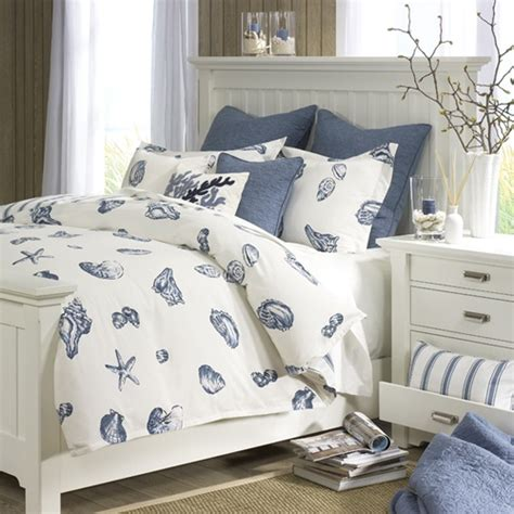 Cheap Vanity Sets For Bedrooms 49 beautiful beach and sea themed bedroom designs digsdigs