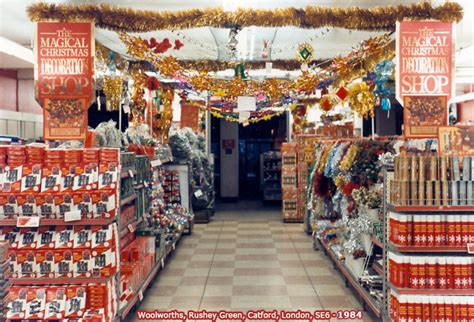 the range store decorations decoration stores letter of recommendation
