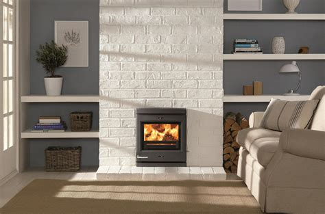 fireplace wall decor decorations outstanding electric fireplace design in