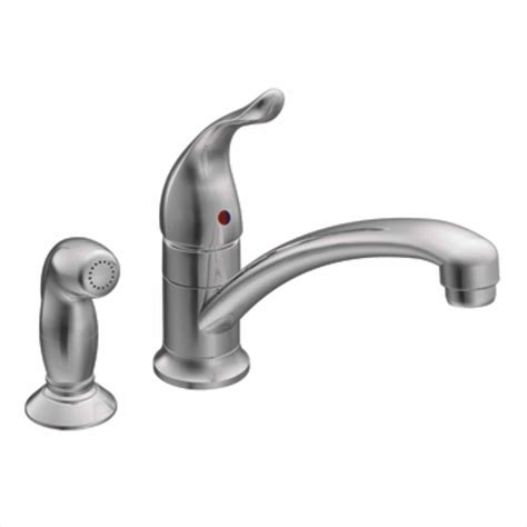 how to fix a leaky delta kitchen faucet leaky delta kitchen faucet farmlandcanada info