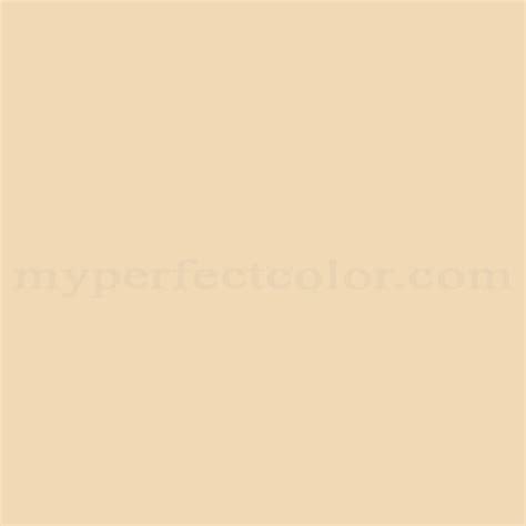 behr paint color hummus behr ul180 17 hummus myperfectcolor