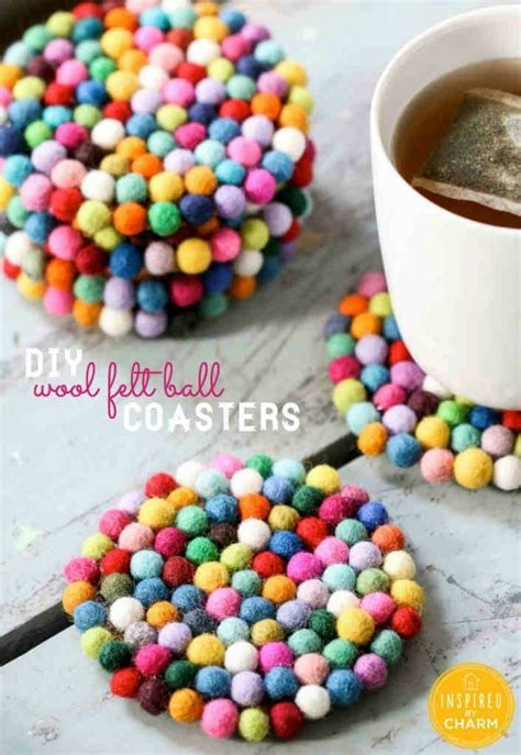 easy craft gifts for 25 best ideas about easy diy crafts on easy