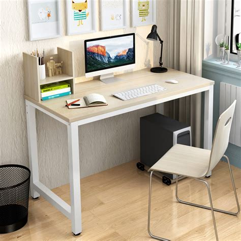 simple home office buy wholesale modern office desk from china modern