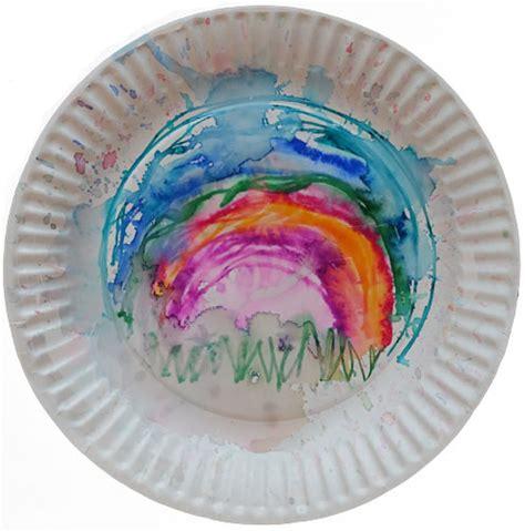 dltk crafts preschool painting