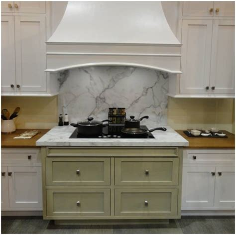 mixing kitchen cabinet colors 5 tips for mixing cabinet colors american cabinet