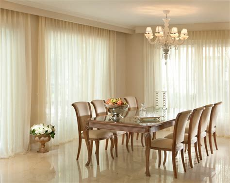 dining room curtain ideas modern dining room curtains d s furniture