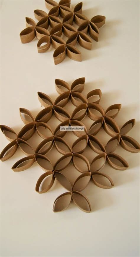 crafts with toilet paper rolls and paper towel rolls 17 best ideas about paper towel rolls on paper