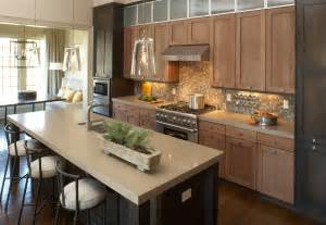 kitchen design kitchen design and kitchen transitional kitchen design trends for 2017