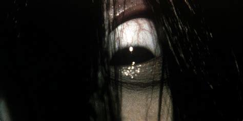 japanese horror top 10 japanese horror