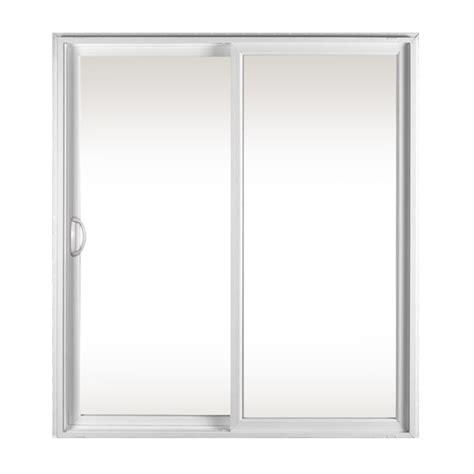 sliding vinyl patio doors 5700 sliding patio door craftwood products for builders