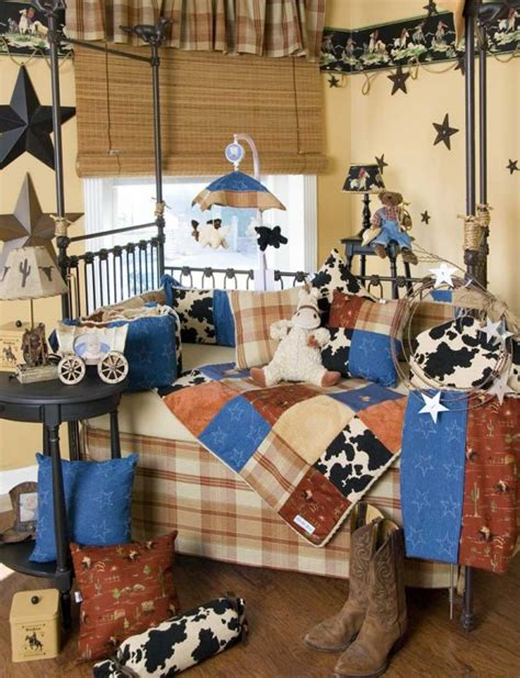starry crib bedding set baby bedding sets and ideas