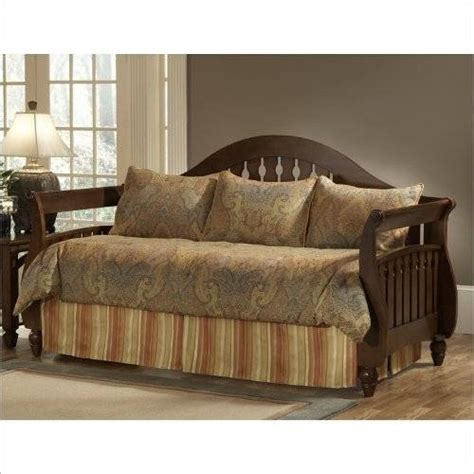 daybed bedding sets brown daybed bedding sets home designs wallpapers