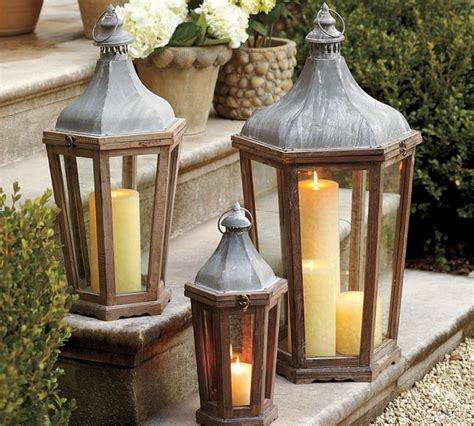 outdoor lights lanterns park hill lantern traditional outdoor wall lights and