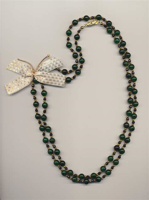jewelry ideas to make ideas for bead necklaces creative ideas on how to