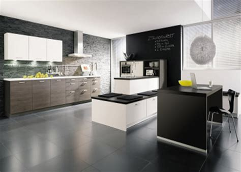 small black and white kitchen ideas black and white kitchen a variant for not dull