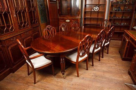 Where Can I Buy Dining Room Chairs furnishing your condo with mahogany furniture real