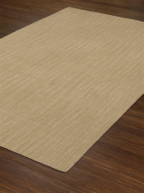 sisal rug mc100 sandstone monaco sisal rug by dalyn
