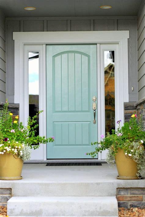 front exterior door best 25 front doors ideas on farmhouse front