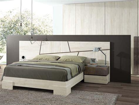 venta de muebles por internet las tiendas de muebles online ventajas de comprar muebles