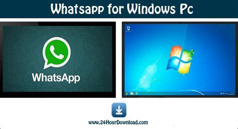 whatsapp for pc whatsapp for windows 10 keywordsfind