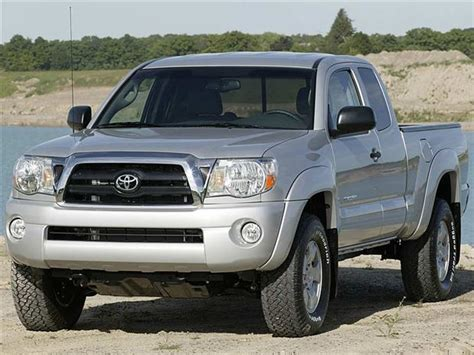 automobile air conditioning repair 2012 toyota tacoma navigation system service manual auto air conditioning service 2008 toyota tacoma parental controls service