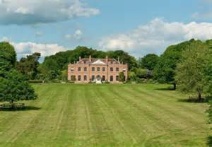 French Manor House Plans sebastian shakespeare 163 25million house destroyed in