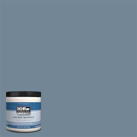 behr paint colors interior blue behr premium plus ultra 8 oz hdc ac 24 lyric blue