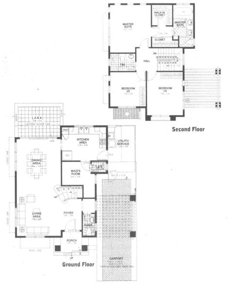 house design floor plan philippines house designs and floor plans philippines wood floors
