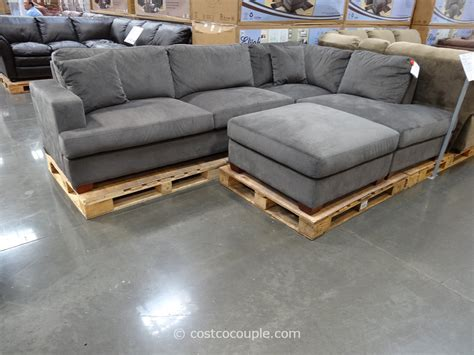 costco sectional sofas emerald home elijah sectional costco what i want for