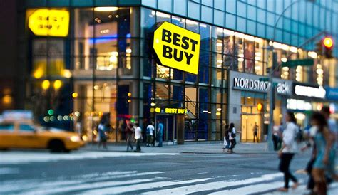 best buy best buy black friday 2013 deals bring a ton of and