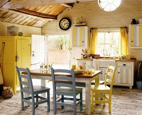 decorations for home interior house rustic and industrial accent interior design