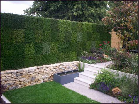 grass garden ideas create simple back garden ideas in your back yard