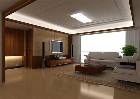 modern room designs 35 modern living room designs for 2017 decoration y