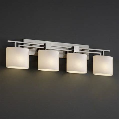 bathroom light fixtures led bathroom led light fixtures mirror decor references
