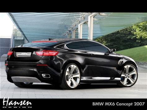 Car Wallpapers Bmw X6 by Bmw X Tuning Wallpapers Images Photos Pictures Backgrounds