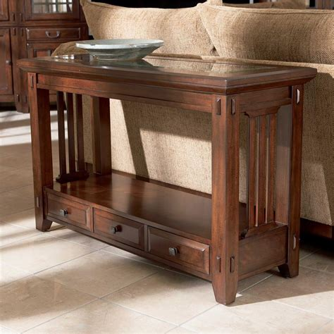 what is sofa table sofa and console tables why you should use sofa tables