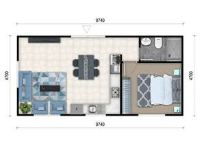 one bedroom flat designs 1 bedroom flat designs 1 bedroom flat