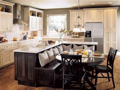 interesting kitchen islands wonderful kitchen island designs decozilla