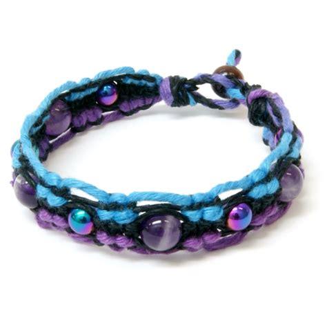 how to make hemp bracelets with how to make hemp jewelry how to make hemp jewelry