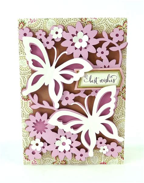 card embellishments 1000 images about griffin lace cards and