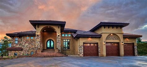house builder plans tuscany homes new custom designed homes by an award winning home builder